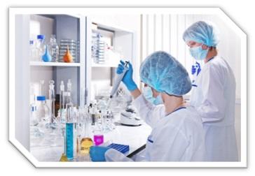 Студентська науково – теоретична конференція  «Аптечне та промислове виробництво ліків і виробів медичного призначення»