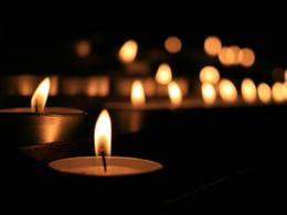П`яті роковини трагедії – загибель екіпажу  Іл-76