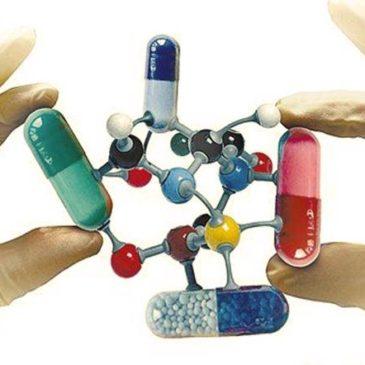 День фармацевтичного працівника в  КВНЗ «Мелітопольський медичний коледж» ЗОР