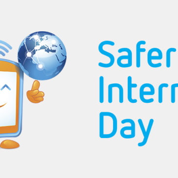 День безпечного Інтернету (SID)