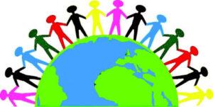 Усесвітній День Гідності